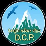 Devbhoomi Career Point